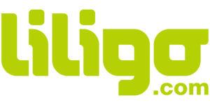 Liligo parle de Newgo