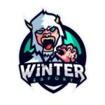 Team Winter Esport