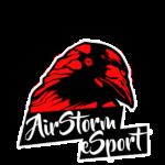 AirStorm Esport NewGo