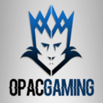 logo opac gaming NewGo Travel