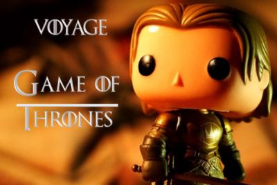 visiter les lieux de tournage de game of thrones