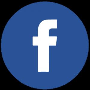 NewGo Travel Facebook
