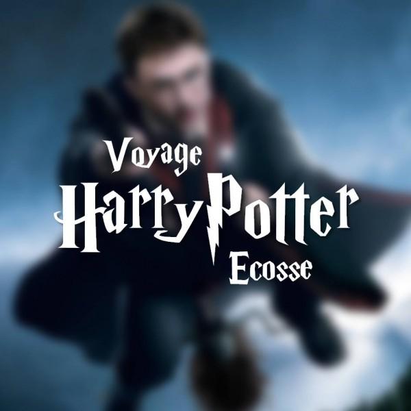 Visiter les lieux de tournage d'Harry Potter
