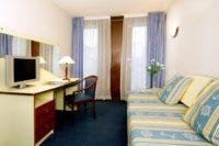 Hotel Geek Days 4