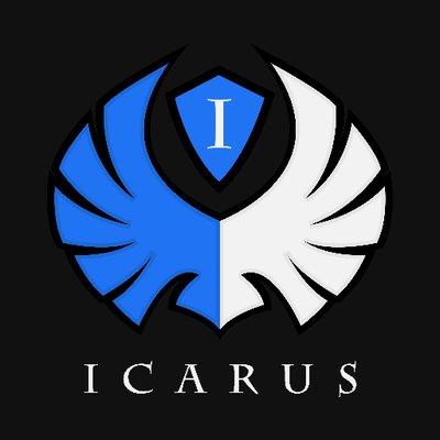 Icarus Esport