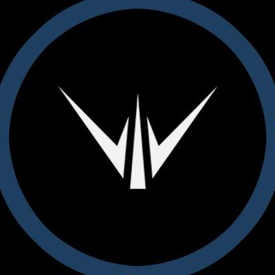 Team Warthox Esport