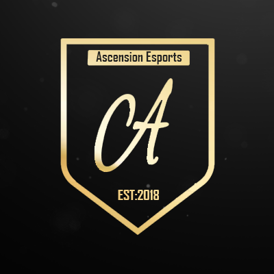 Team Ascension Esport