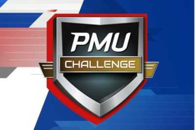 PMU Challenge Esport Newgo Travel