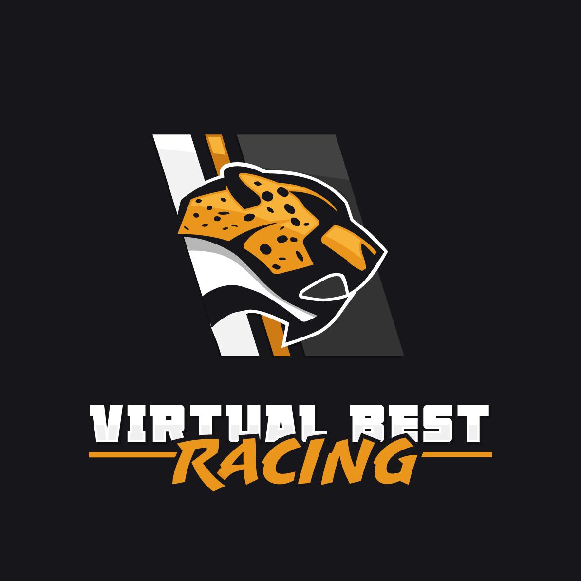 VBR Racing