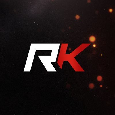 Logo Rokh Esport