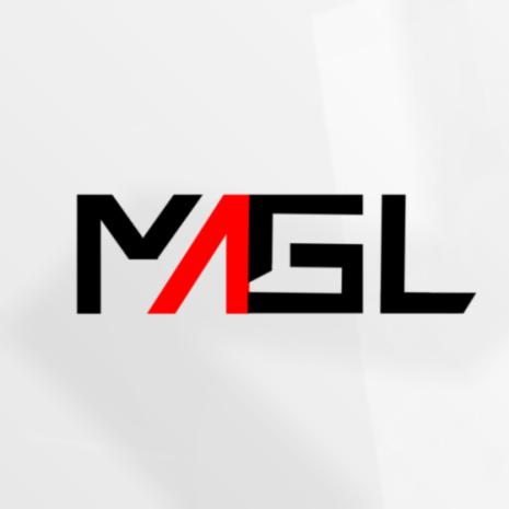MAGL Esport Partenaire NewGo