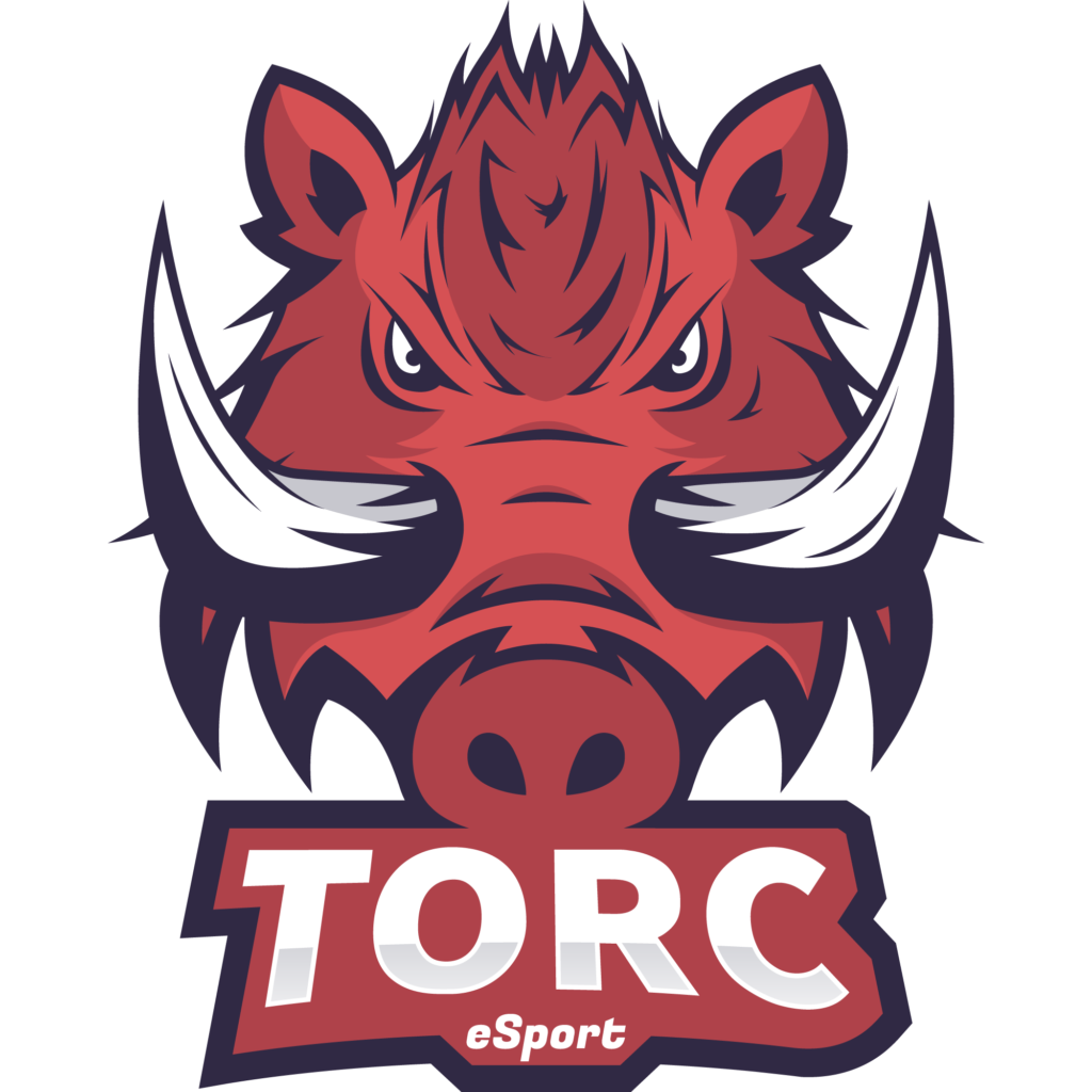 Torc Esport