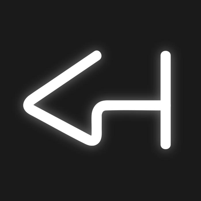 GameHer Sponsor NewGo