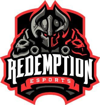 redemption esports