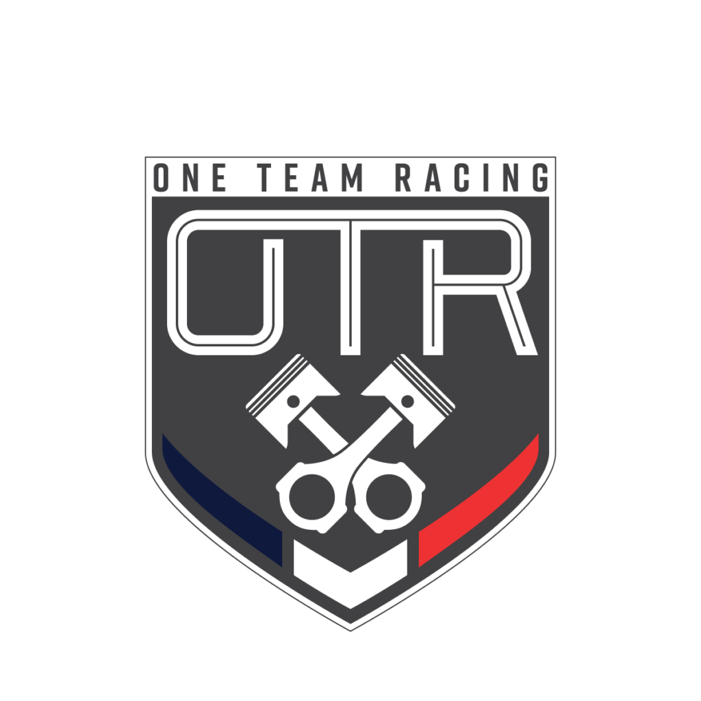 Sponsoring esport OTR